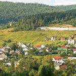 Skhidnicya-panorama-1080x360